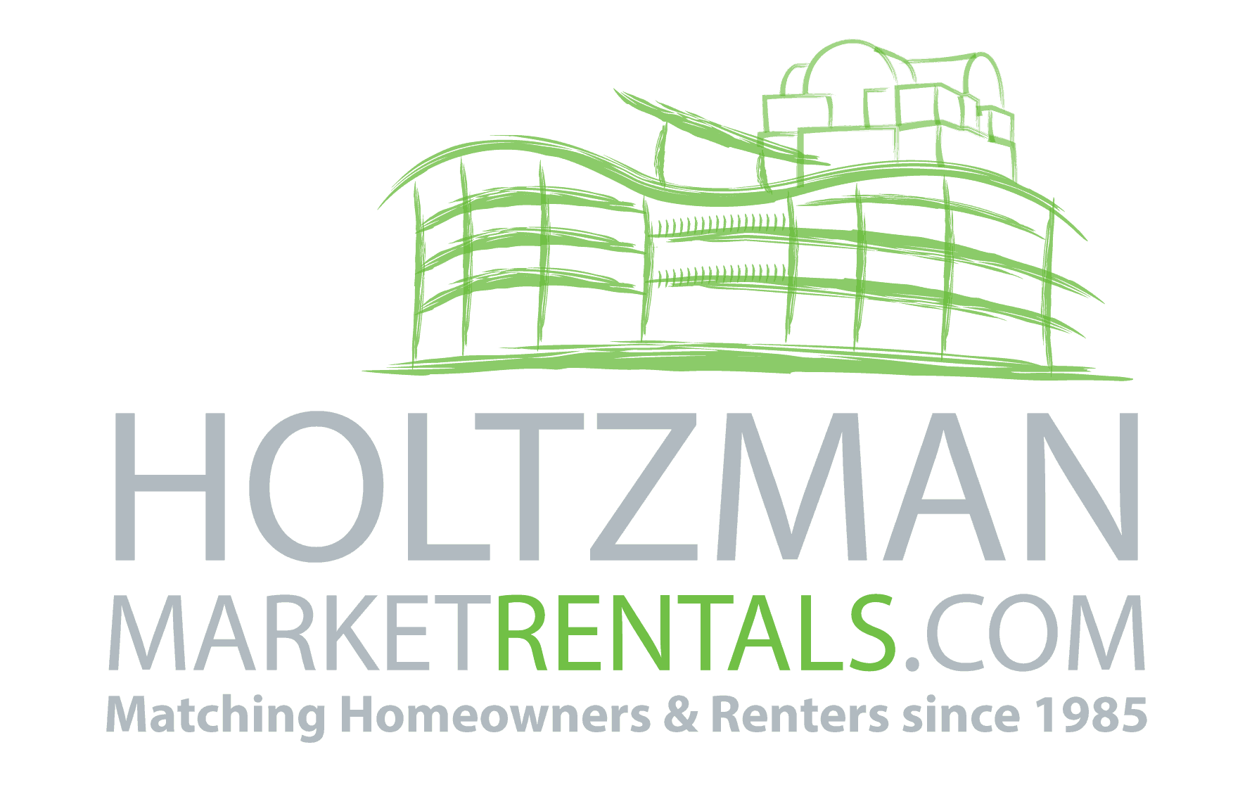 Market Rentals Matching Renters And Homeowners