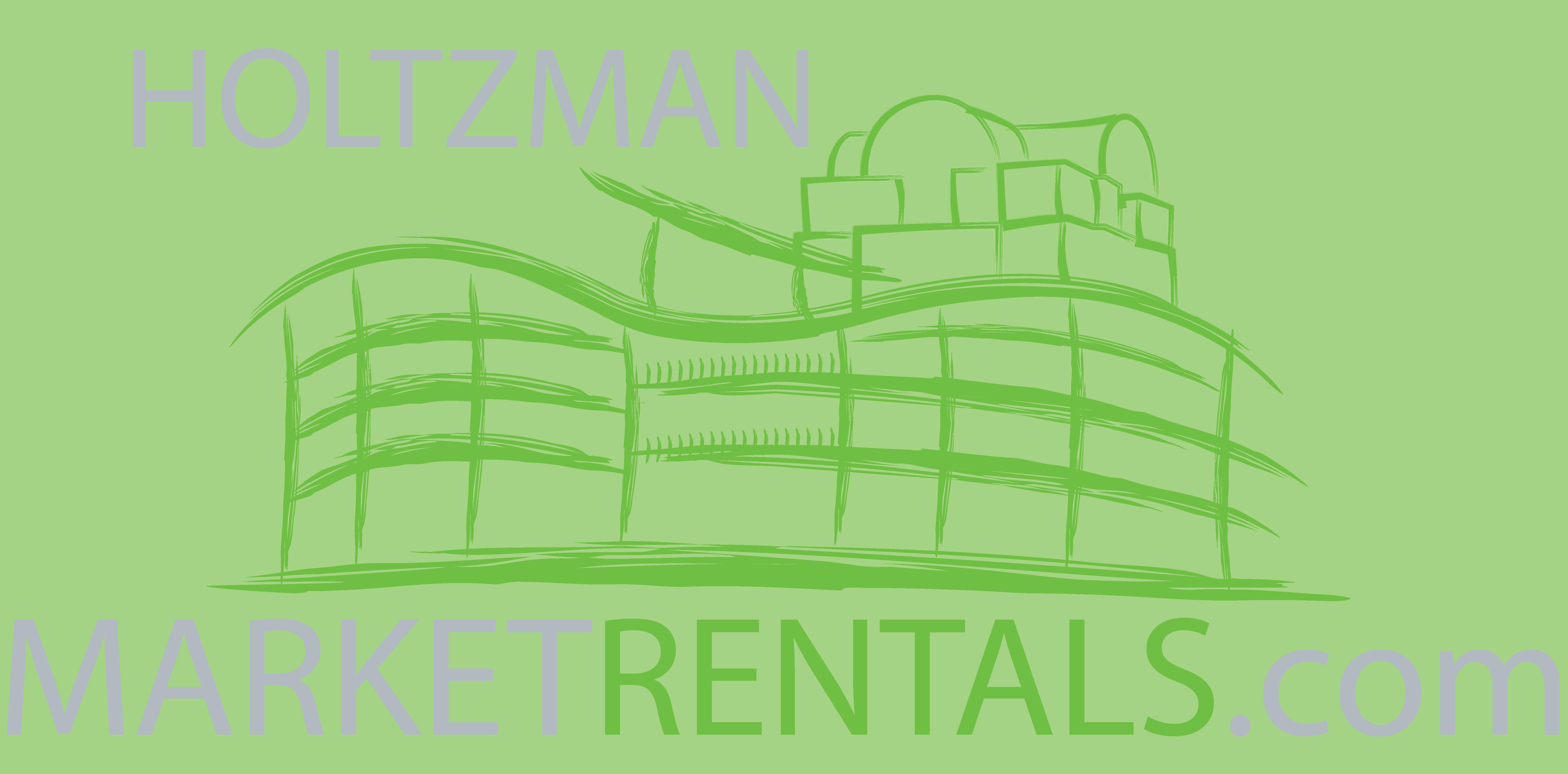 Market Rentals
